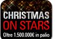 Christmas-on-stars-pokerstars