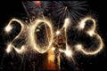 Cosa aspettarsi nel 2013
