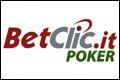 BetClic Freeroll 100 euro