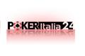 pokeritalia24 approda-su-sky