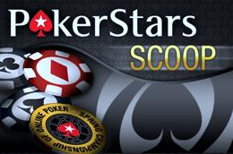 scoop-pokerstars-2013