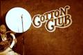 cotton-club-roma-sequestro