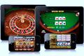 gaming-online-dispositivi-mobile