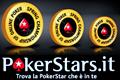 scoop-main-event-pokerstars