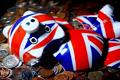 tasse-poker-governo-britannico