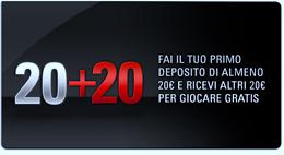 20+20-promozione-pokerstars