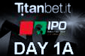 day1-A-ipo-2013