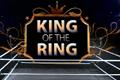king-of-the-ring-betclic