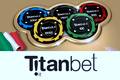 titanbet.it-nuovo-team-pro