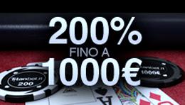 bonus-200%-titanbet