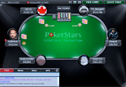 daniel-negreanu-scoop-win
