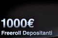 1000€-freeroll-caccia-pro
