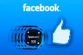 Facebook-iLike-iPlay-titanbet