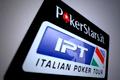 IPT-main-Event-2013