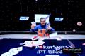 Nicola-Sasso-vince-IPT-grand-final