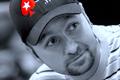 negreanu-prima-vittoria-online