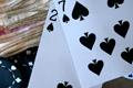 non-giocare-carte-qualsiasi-suited