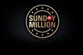 qualificarsi_sunday_million