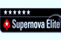 supernova-elite-come-raggiungerlo
