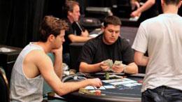 partita-Chinese-Poker