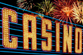 casino-online-boom