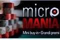 micromania-pokerstars