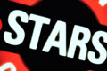pokerstars.it-calo-affluenza-estate