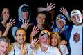 tom-schneider-bis-WSOP-2013