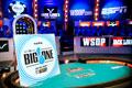 tornei-one-drop-WSOP-2013