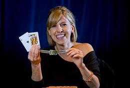 bicknell-ladies-event-win