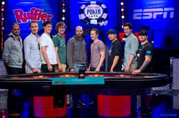 november-nine-WSOP-2013