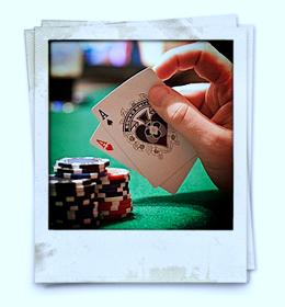 poker-sportivo-legale-Italia