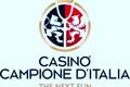 Casino-Campione-dItalia ladies event