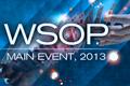 WSOP-main-event-2013