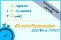brainspeeder