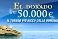 eldorado-pokerclub vince alepkr
