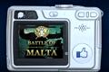 fotografo-battle-of-malta-titanbet