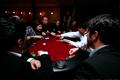 concessioni-poker-live costi e tempi