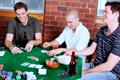 perche-giochiamo-a-poker