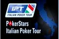 pokerstars-IPT-5-sanremo