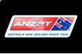 Australian-Poker-Tour