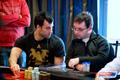 bredin-win-australia-poker-tour