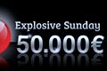 explosive-sunday-edizione-speciale
