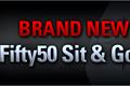 fifty50-pokerstars-strategia