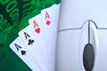 poker-online-tornei