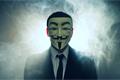 tavoli-anonimi-titan-poker