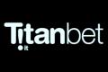 titanbet.it-promozioni