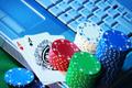 ongame-tornei-poker
