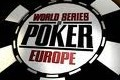 wsope-2013-main-event-final-table
