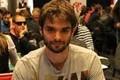 fasolis-tilt-poker-cup